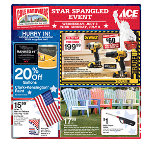 2013_4th_of_july_ad