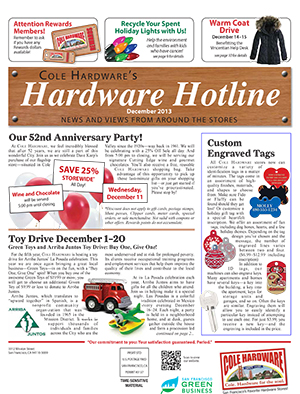 2013_december_hotline_cover_small_2