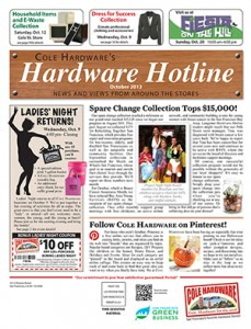 2013_october_hotline_cover_small
