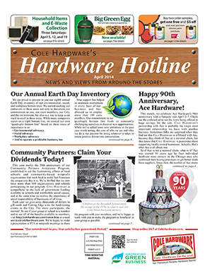 2014_april_hotline_cover_small