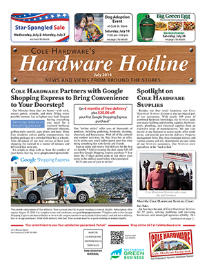 2014_july_hotline_cover_small