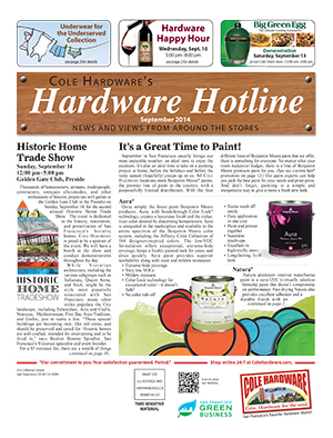 2014_september_hotline_cover_small