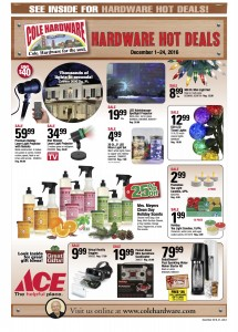 december2016_hotdeals_image