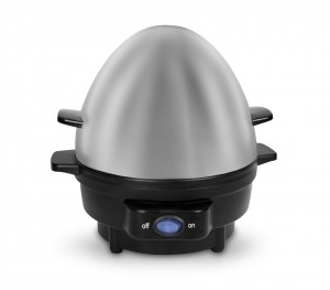 Egg_cooker_black