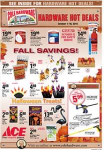 october-2016-hardware-hot-deals-1