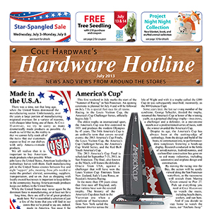 cover_july_2013_hardware_hotline_small_4