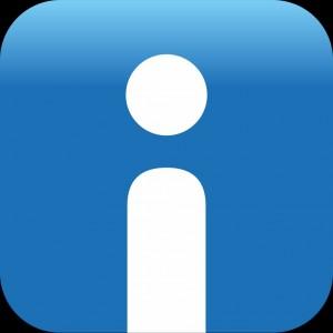 instaply icon-1024