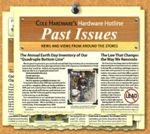 past-issues