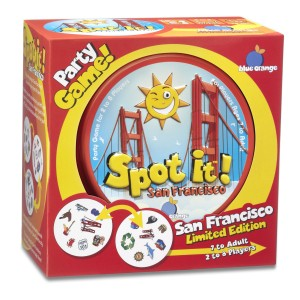 SpotitSanFrancisco_Packaging[1]