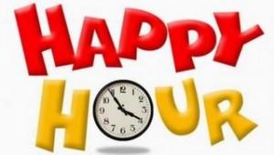 happy_hour-logo_1_