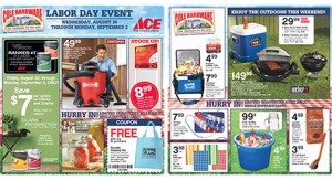 2013_labor_day_ad_double_cover