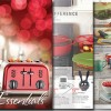Our Holiday Home Essentials Catalog