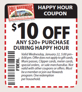 happy-hour-coupon