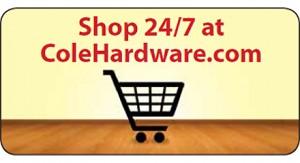 shop_24_7