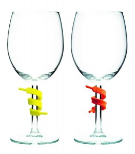 unlace_wine_glasses