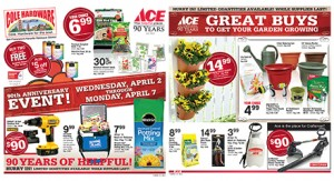 April-2014-Ace-Anniversary-Ad
