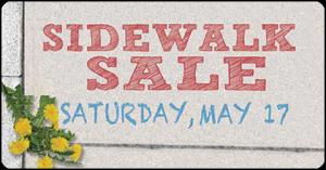 sidewalk_sale
