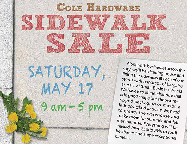 sidewalk_sale_article_2