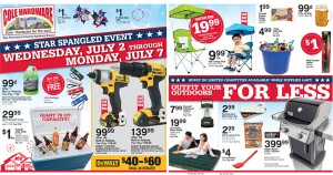 July-2014-Star-Spangled-Ad-940-2