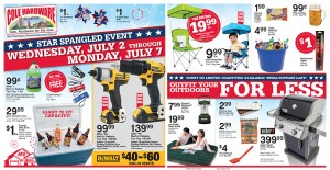 July-2014-Star-Spangled-Ad-940