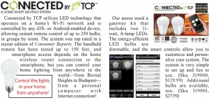 connected-by-tcp-article