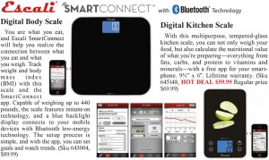 escali-smart-connect-article