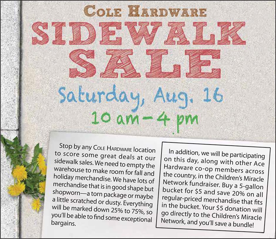 sidewalk_sale_article