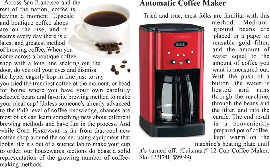 coffee_article_3