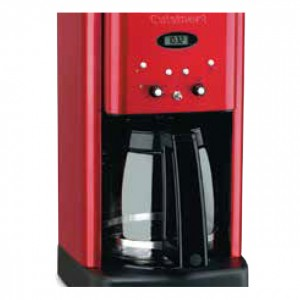 coffee_maker