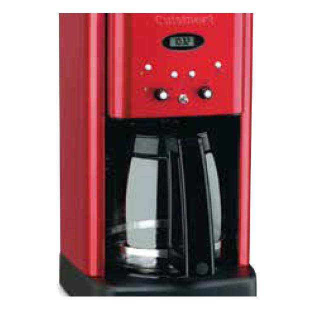 Coffee Maker Repair San Francisco : coffee_maker - Cole Hardware