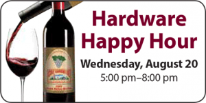 hardware_happy_hour_featured