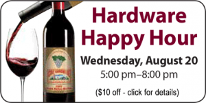 hardware_happy_hour_featured_2