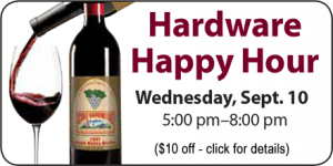 hardware_happy_hour_featured_20140910