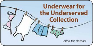 underwear_featured
