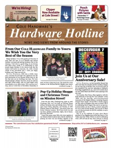 december2016_hardware-hotline_image