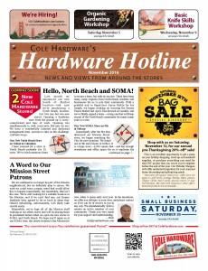 november-2016-hardware-hotline-1
