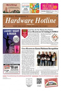 october-2016-hardware-hotline-1