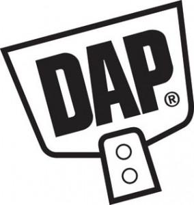 dap-logo