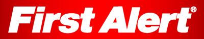 first-alert-logo