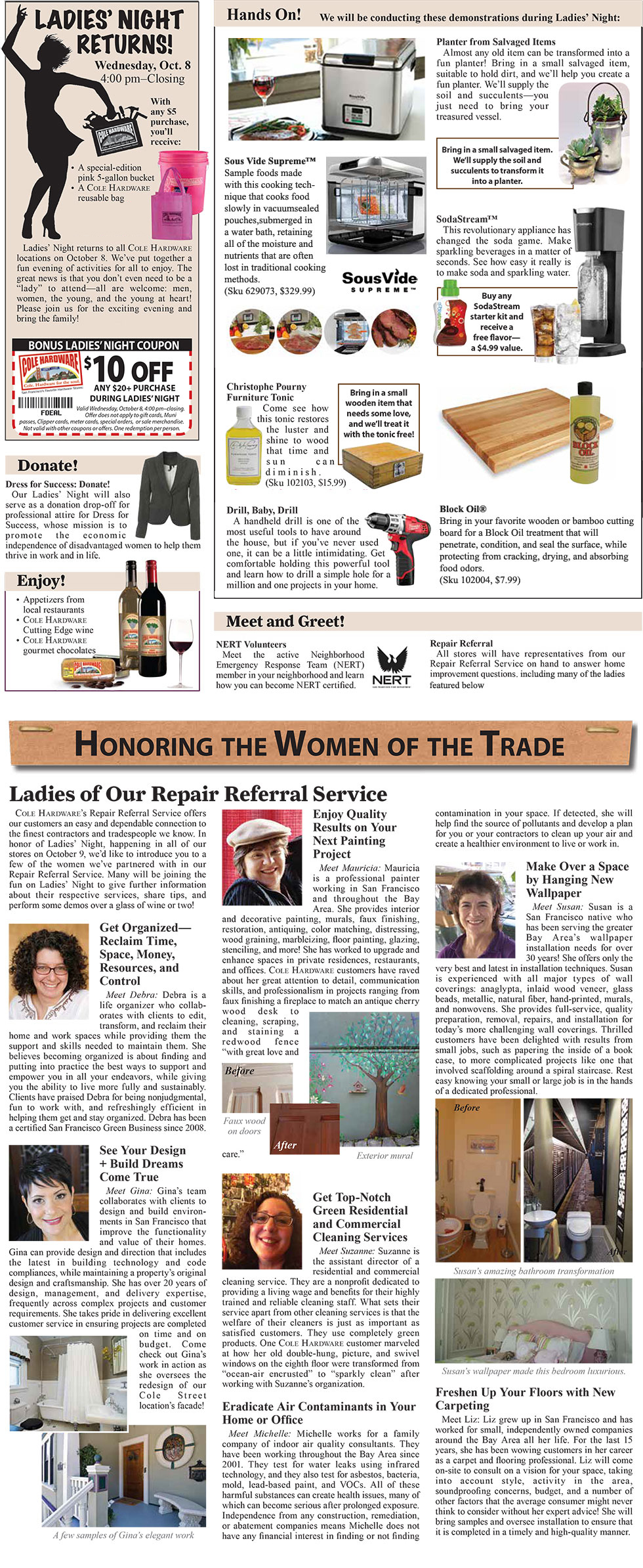 ladies-night-article-20140914b