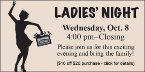 ladies-night-featured-20140914
