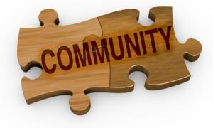 web_community