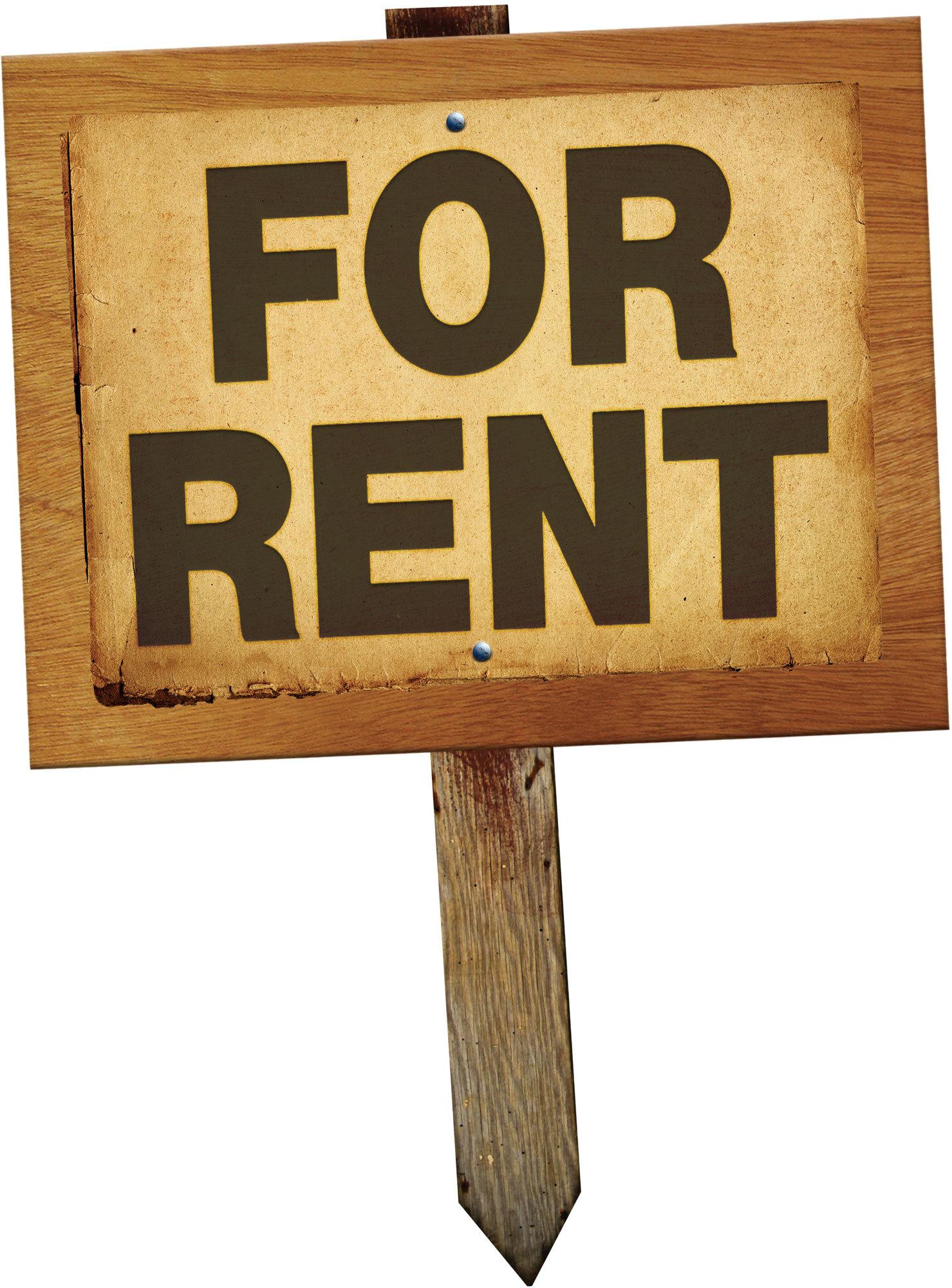 web_rent