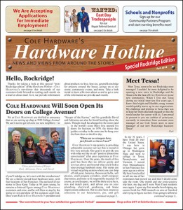 hotline-rockridge