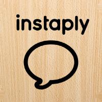 instaply-icon