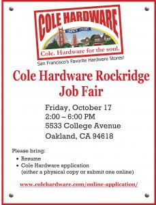 job-fair-2