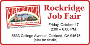job-fair-announcement