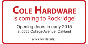 rockridge-announcement-2