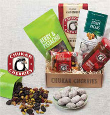 chukar-cherries