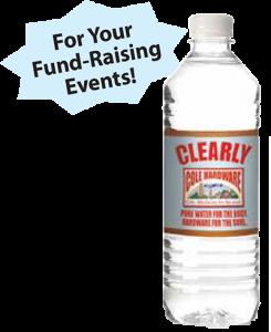 clearlycolehardware-bottle